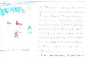 handwriting4